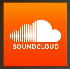 Kodi SoundCoud Add-on: How to Install SoundCloud on Kodi