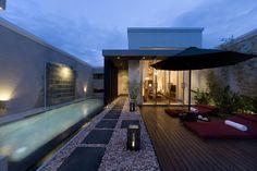 9 Best Dotlahpis Bali Property Images Bali Bandung Boarding House