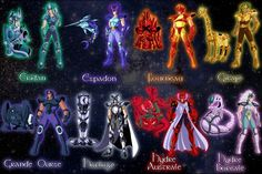 Armure Disponible Hades, Cameleon Art, Like Image, My Favorite Image, Anime Characters, Manga Anime, Saints, Animation, Fantasy