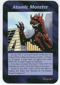 pictures of original illuminati cards