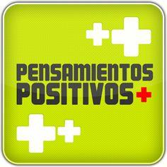 Pensamientos positivos Books For Self Improvement, Pilates Video, Family Fitness, Chevrolet Logo, Lyrics, How To Plan, Cover Art, Pixie, Gym