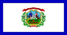 virginia state flag facts