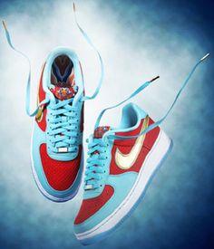 9e7313ae003 Nike Air Force 1
