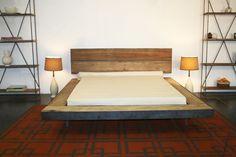 Bedroom Designs Design Your Bedroom Bunk Beds Desk King Frames California Storage Queen Size Wooden Base Unique Floating Platform Bed On Red...