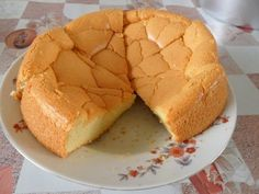 電鍋做蛋糕原來這麼簡單!保存好,別丟了!
