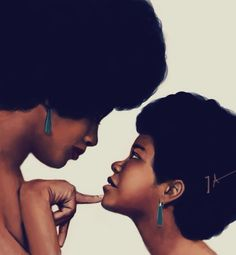 Black Women Art! : Photo