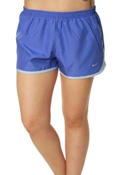 Nike Women's Built-In Brief 5K Running Shorts