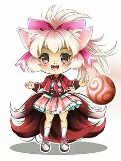 League Gaming, Online Anime, Itachi Uchiha, Live Wallpapers, Chibi, Kawaii, Fan Art, Manga, Fictional Characters