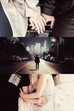 / best scenes.