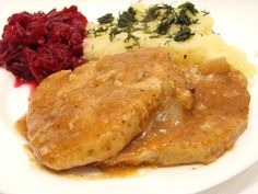 Mashed Potatoes, Chicken, Meat, Dinner, Cooking, Ethnic Recipes, Youtube, Food, Rezepte