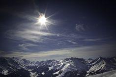 Hinrich Carstensen Photography » Mayrhofen 2012