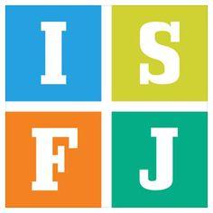 ISFJ The nurturer