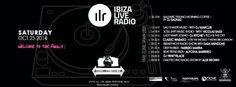 Soul Shift Music Radio #69 guest mix Nicolas Bassi #DeepHouseMix