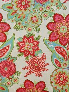 Pierre Deux Fabrics By Pierre Deux Traditional Wallpaper By Pierre Deux Closed