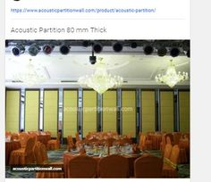 https://www.acousticpartitionwall.com/product/acoustic-partition/