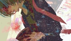 http://touch.pixiv.net/member_illust.php?mode=manga&illust_id=61613523&ref=touch_manga_button_thumbnail