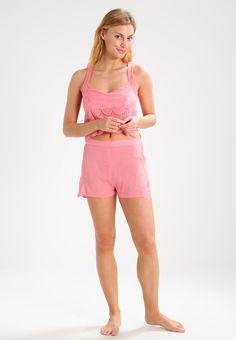 382 Básico zalando Mujer Pijamas Mejores Pijama De Imágenes Para 0PHxqCw0rS