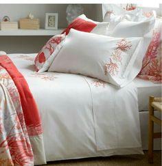 Bed set parure de lit