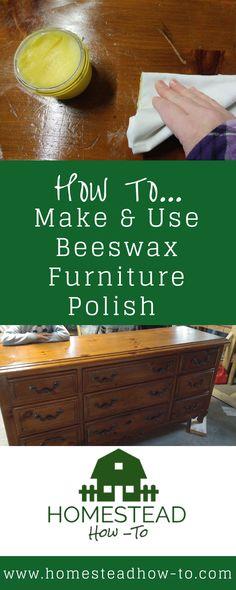 11 best diy furniture polish images furniture restoration rh pinterest com