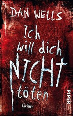 Ich will dich nicht töten: Thriller (Serienkiller, Band 3... https://www.amazon.de/dp/3492273858/ref=cm_sw_r_pi_dp_x_P1BMyb2EDSWT4