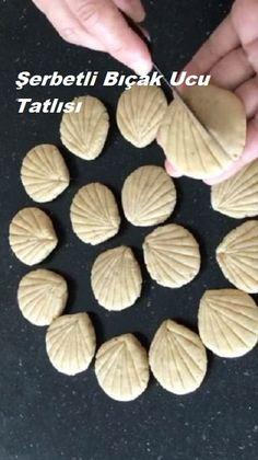 Diy And Crafts, Almond, Food, Essen, Almond Joy, Meals, Yemek, Almonds, Eten