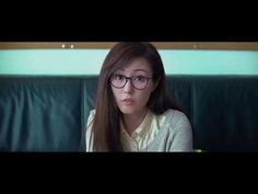 film semi korea