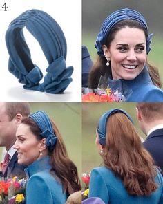 Best 11 How to Make a Show-Stopping Turban Headband – SkillOfKing. Fabric Headbands, Pink Headbands, Turban Headbands, Turbans, Turban Headband Tutorial, Fascinator Headband, Headpiece, Fascinators, Herzogin Von Cambridge