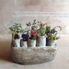 Simple and Impressive Tricks Can Change Your Life: Clay Vases Porcelain flower vases thrift stores.Tall Vases Eiffel Towers floor vases with branches. Hand Built Pottery, Slab Pottery, Ceramic Pottery, Pottery Art, Sculptures Céramiques, Keramik Vase, Pottery Classes, Paperclay, Ceramic Clay
