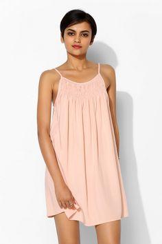 c6d20fb559e0 10 Best Maxi Dresses images | Maxi dresses, Maxi skirts, Resort wear