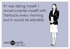 LMBO actually happened! Let's say I'm dating him now ;0)