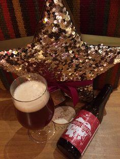 Käbliku Mestiitsi American Red Ale