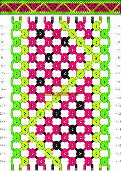 Normal Pattern #13188 added by drei23