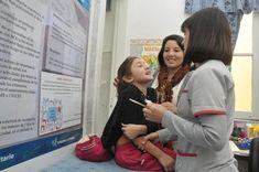 Cinco casos de gripe A en el norte de La Pampa