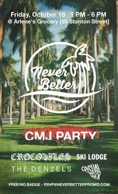 CMJ New Music Magazine September 1997 N 49 Prodigy Cover