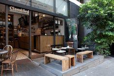hong kong classified cafe1