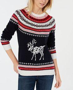 11 Best Wish List images | Sweaters for women, Sweaters, Women