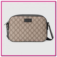 543a892cdd0cd Umhängetasche Herren Gucci Fake-eBay Kleinanzeigen  Gucci Umhängetasche