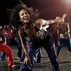 fit, laugh, dance moves, funni, thought, humor, napoleon dynamite, true stories, zumba