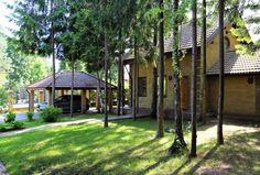 Шервуд - купить в Москве, цена элитной недвижимости, фото