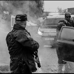 464 mejores imágenes de Policía motos en 2020 | Policía