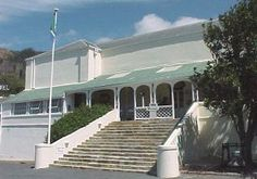 Explore Simon's Town Museum Cape Town South Africa, Holiday Destinations, Places To Visit, Explore, Mansions, House Styles, City, Outdoor Decor, Museums