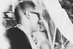 awesome vancouver wedding Wedding season is only 9 weeks away! Here's a favourite from Tyler & Marly's wedding  by @natahshapriya  #vancouverwedding #vancouverwedding