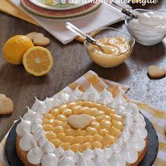 Tarta sedosa de chocolate - Mis Dulces Joyas Flan, Queso, Charlie Brown, Pie, Cakes, Desserts, Lemon Tartlets, Apple Cakes, Chocolate Desserts