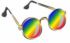 ba22dee8c28d91 47 beste afbeeldingen van School  Kijk eens door een andere bril ...