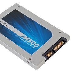 Nieuw op de website: http://pieterdevisser.nl/portfolio/14-portfolio/57-uitbreiden-opslagcapaciteit-pc-met-ssd  Onderhoud en uitbreiding capaciteit met SSD in zakelijke PC!