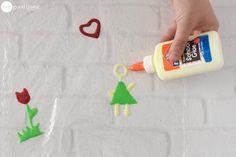 10 Surprising Things You Can Do With A Packet Of Kool-Aid - One Good Thing by JilleePinterestFacebookPinterestFacebookPrintFriendly