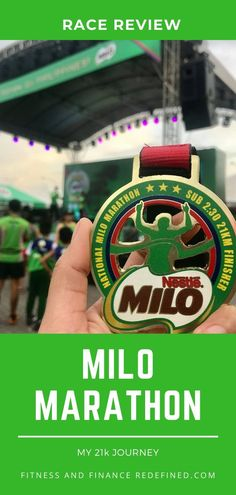 This post summarizes my Journey since I started running. Running Race, How To Start Running, Marathon, Finance, Journey, Racing, Fitness, Running, Marathons