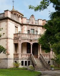 Resultado de imagen de villa excelsior