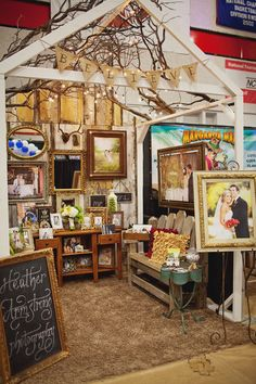 Trade Show Booth Ideas – Are you Trying to find methods to refurbish your trade convention and occasion advertising and marketing program? It can be an obstacle to establish your . Read MoreTrade Show Booth Ideas Guaranteed to Attract Visitors