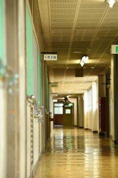 ルポ190207:「事故があればもうアウト」学童保育の基準緩和で現場に不安の声 Stairs, Home Decor, Stairway, Decoration Home, Staircases, Room Decor, Stairways, Interior Design, Home Interiors